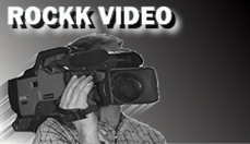 rockk video logo