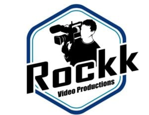 video production services bay area