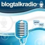 Web Video – Blog Talk Radio
