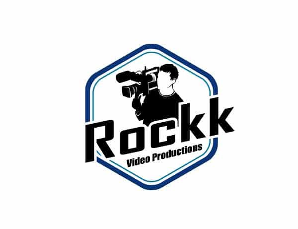Rockk Video Productions